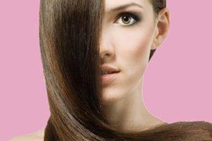 extension de cheveux lyon